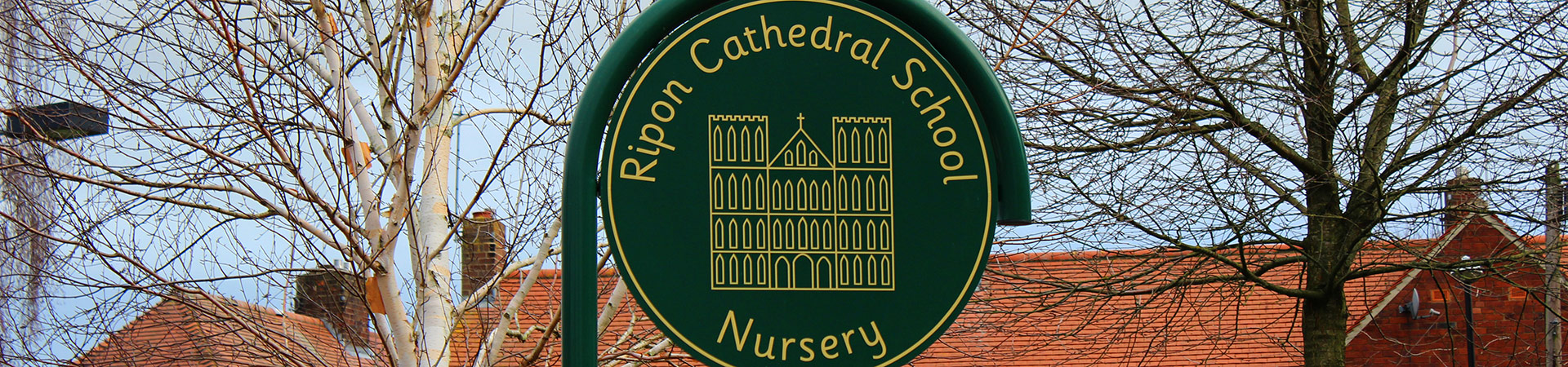 Ripon Cathedral School