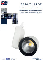 2020 TS spot product leaflet cover image