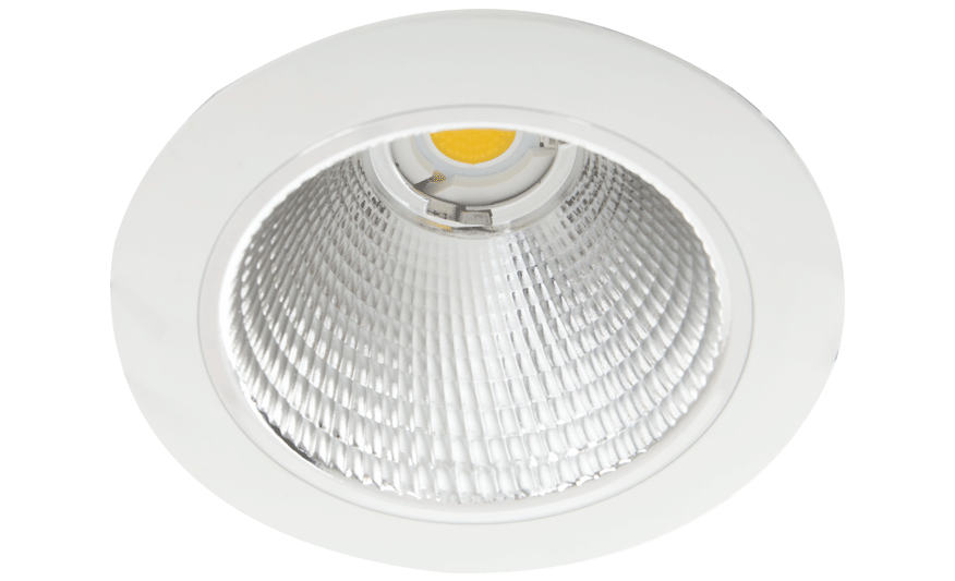 i1 Downlight product photograph