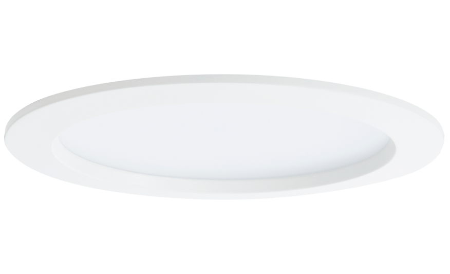 ASTRO High output LED downlight product photograph