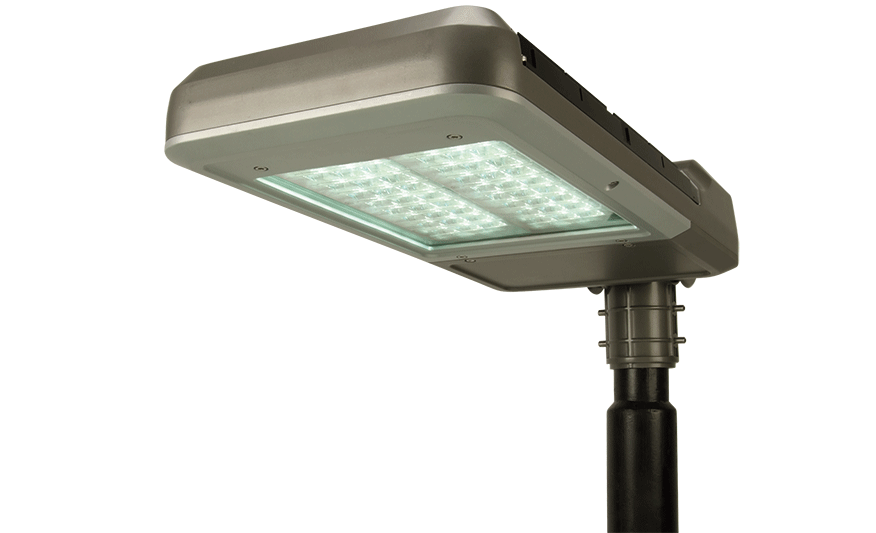 Exp Rl High output road lantern
