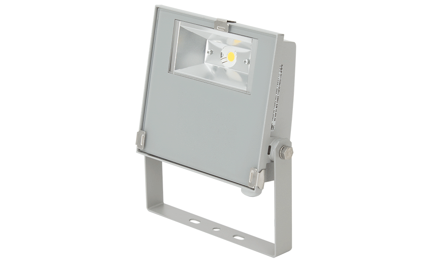 Explorer Pro EXPPRO30NW floodlight