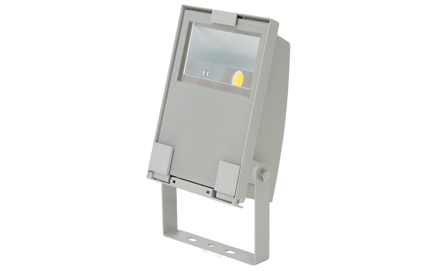 EXPLORER PRO EXPPRO80NW floodlight product photograph