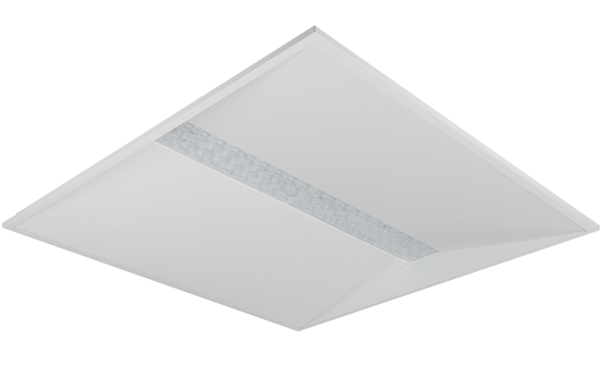 Horizon Focus Recessed LED module