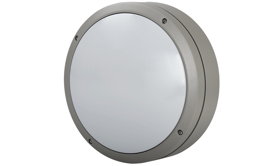 HURRICANE Silver grey product photograph
