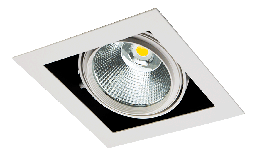 HYLITE Single - HY270NWMBB product photograph