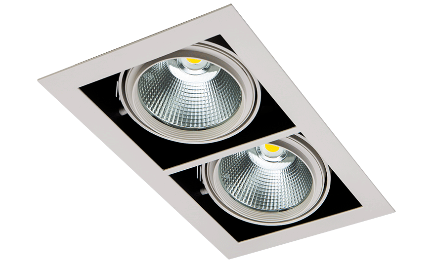 HYLITE Twin - HY540NWMB product photograph