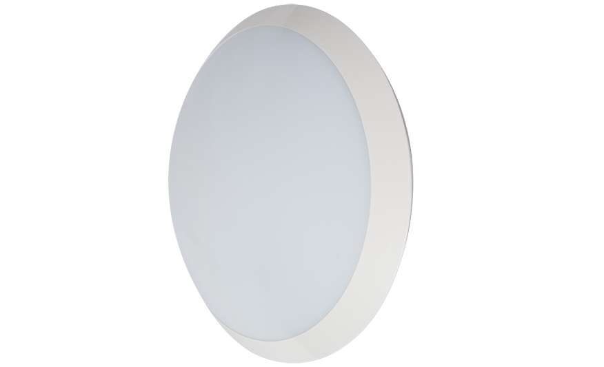LUNAR High performance LED bulkhead product photograph
