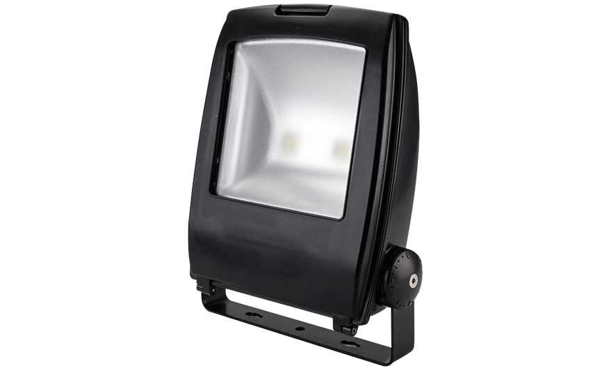 MARINER IP65 Floodlight product photograph