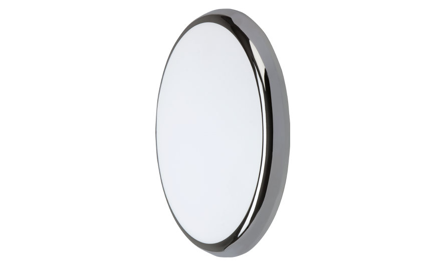 MERIDIAN TRIM CHROME accessory photograph