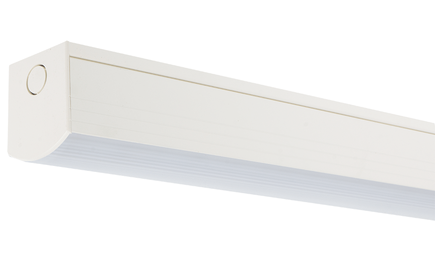 Micro Led High performance batten