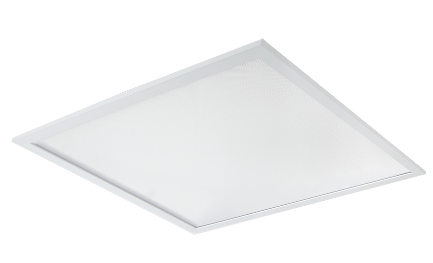 Modled Lg Recessed modular panel