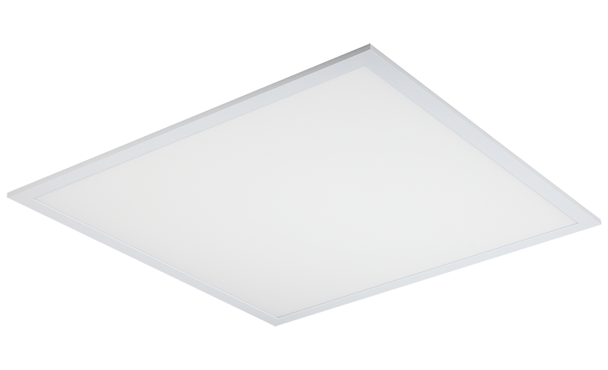Modled Tp Recessed LED panel