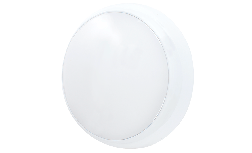 ORION LED Circular bulkhead  product photograph