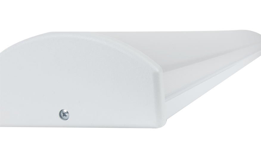 PRIMA LED (OPAL) Surface Module - opal product photograph