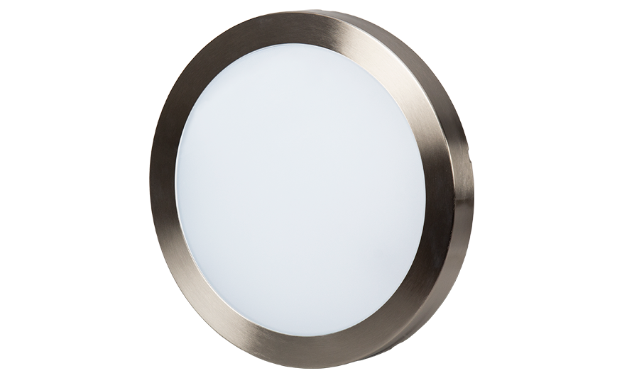 SOLAR S Wall light product photograph