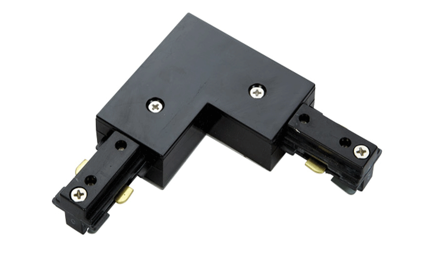 SOLO CONNECTORS accessory photograph