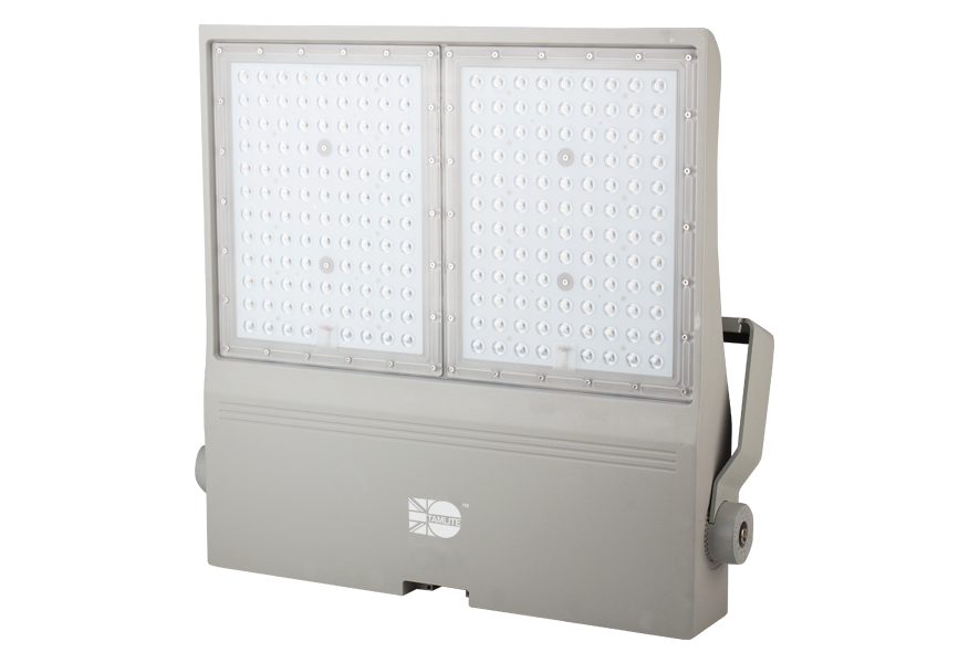 STADIA High output floodlight product photograph