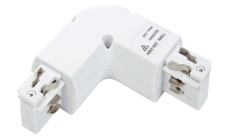 TRIO CONNECTORS accessory photograph