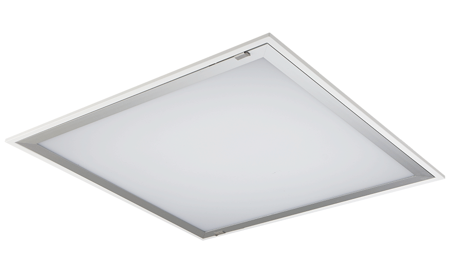 TX LED Recessed sealed module product photograph
