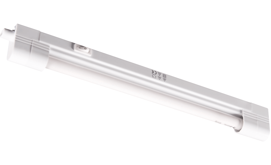 Ucl Linear cupboard light